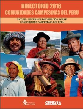 directorio-de-comunidades-campesinas-del-peru-2016