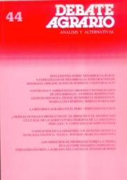debateagrario44